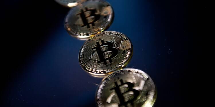 Le bitcoin, mode d'emploi