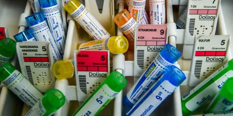 Moins rembourser les patients refusant les médicaments génériques, une fausse bonne idée ?