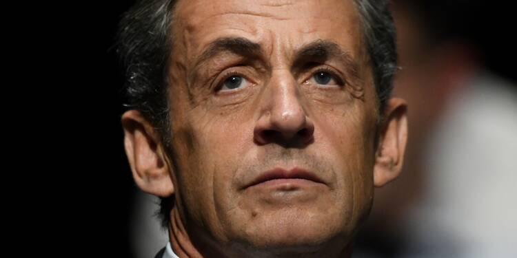 Affaire Bygmalion: la justice confirme le renvoi de Nicolas Sarkozy devant le tribunal