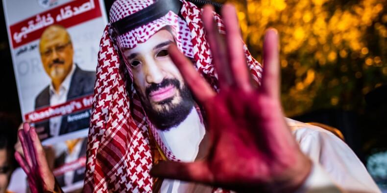 Meurtre Khashoggi: le procureur saoudien à Istanbul dimanche