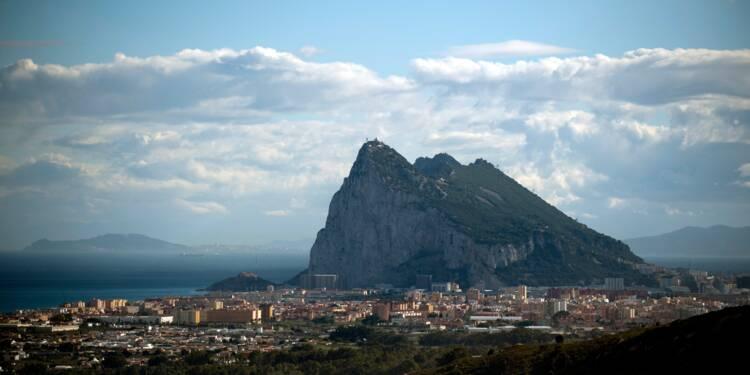 L'Espagne menace de faire capoter le sommet sur le Brexit