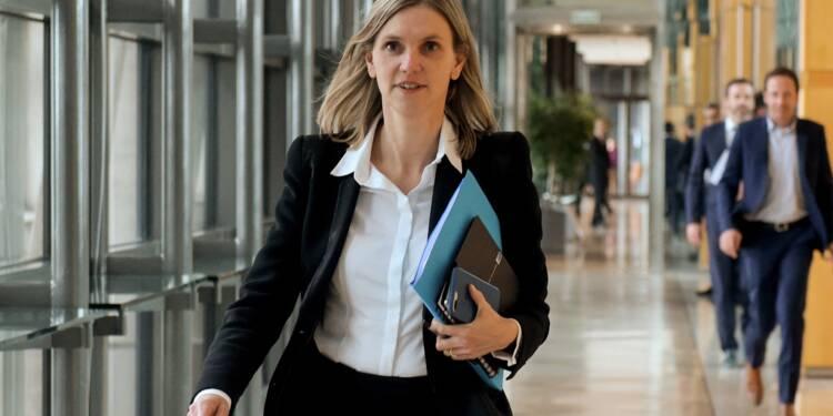 Le gouvernement français réaffirme son soutien à la fusion Siemens/Alstom