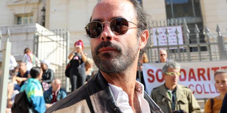 Aide aux migrants: décision le 12 décembre sur le pourvoi en cassation de Cédric Herrou