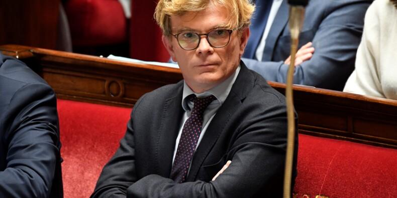 L'Assemblée adopte les budgets 2019 de l'Elysée et des pouvoirs publics