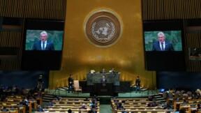 L'Assemblée générale de l'ONU appelle à la levée de l'embargo américain contre Cuba