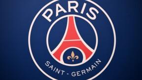Le PSG, Manchester City, l'UEFA et Infantino ciblés par les Football Leaks