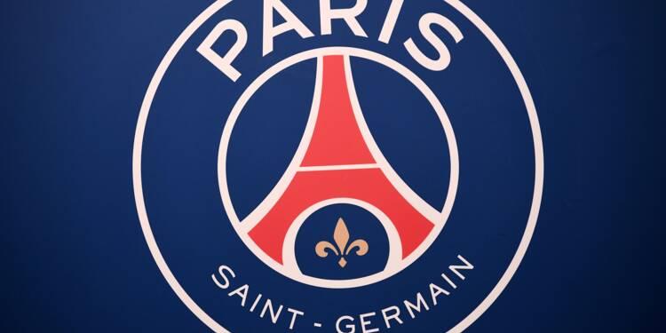 L1: ALL, groupe Accor, nouveau sponsor maillot du Paris SG la saison prochaine