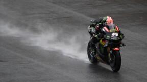 MotoGP: Marquez pénalisé, Zarco hérite de la pole au GP de Malaisie