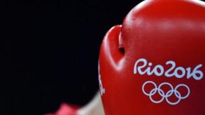 Boxe: l'AIBA élit Rakhimov et défie le CIO