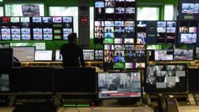 Euronews ouvre sa première chaîne franchisée, en Albanie