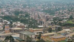Cameroun: en cinq jours, 90 élèves enlevés puis libérés