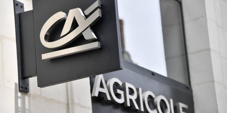 Crédit Agricole SA solide au troisième trimestre, notamment en banque de détail
