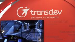 Transdev décroche un contrat d'exploitation de trains régionaux en Allemagne