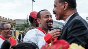 L'Ethiopie, l'Erythrée et la Somalie cherchent à renforcer leurs liens économiques