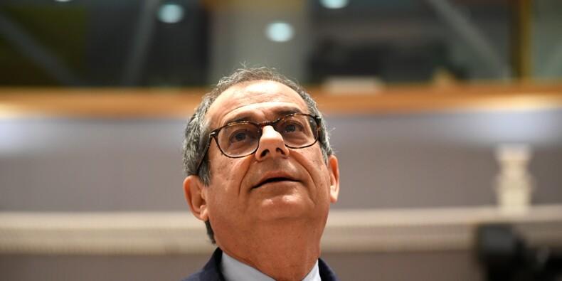 Rome maintient son projet de budget, rejeté par Bruxelles