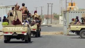 Yémen: 150 tués en 24 heures à Hodeida, Washington, Paris et Londres haussent le ton