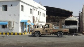 Yémen: arrêt de l'offensive sur Hodeida, les Emirats soutiennent des pourparlers