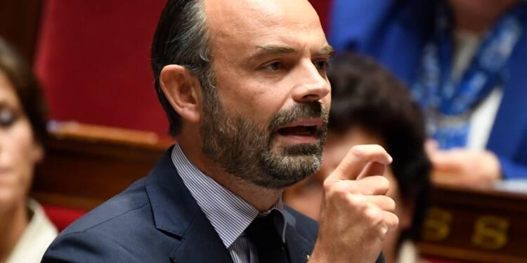 """Smic: """"Revalorisation légale"""" au 1er janvier mais """"pas de coup de pouce"""""""