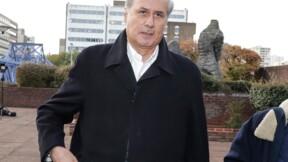 L'ex-secrétaire d'Etat Georges Tronacquitté des accusations de viols