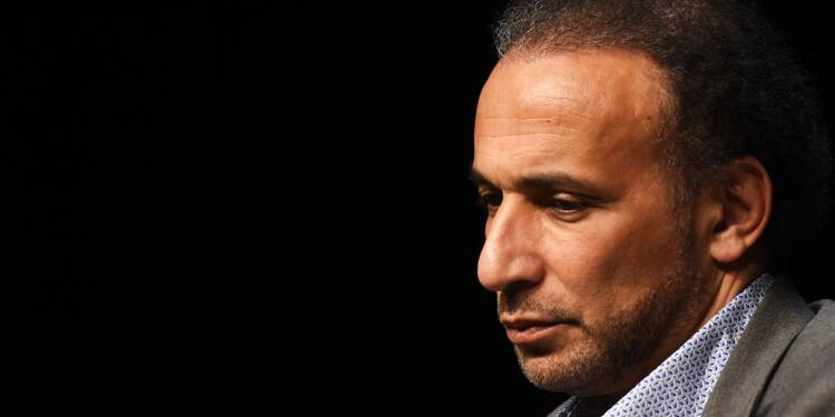 Tariq Ramadan est sorti de prison, et reste poursuivi pour viols