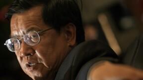 Guerre commerciale: l'ex-négociateur chinois critique son pays