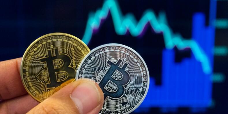 Les buralistes vont vendre des bitcoins, la Banque de France pas impliquée
