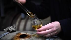 Le whisky français: varié, comme ses terroirs