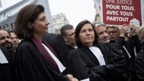 """Justice des mineurs: magistrats et éducateurs dénoncent le """"coup de force"""" de Belloubet"""
