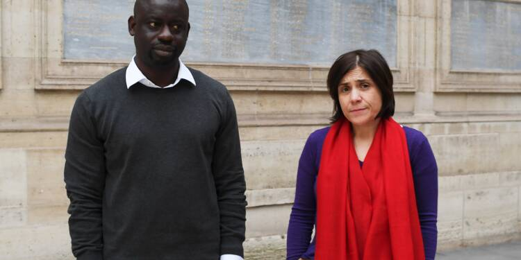 Restitutions d'œuvres d'art à l'Afrique: Macron fait un geste symbolique à l'égard du Bénin
