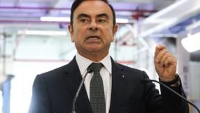 Après l'arrestation de Carlos Ghosn, que va devenir l'alliance Renault-Nissan-Mitsubishi ?