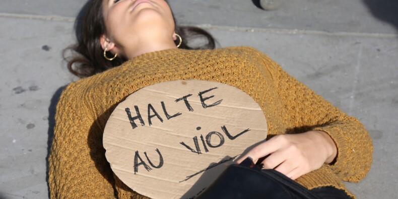Violences sexuelles: une plateforme de signalement en ligne lancée mardi