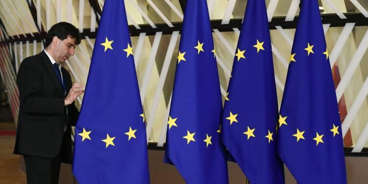Brexit : ce que contient l'accord de divorce