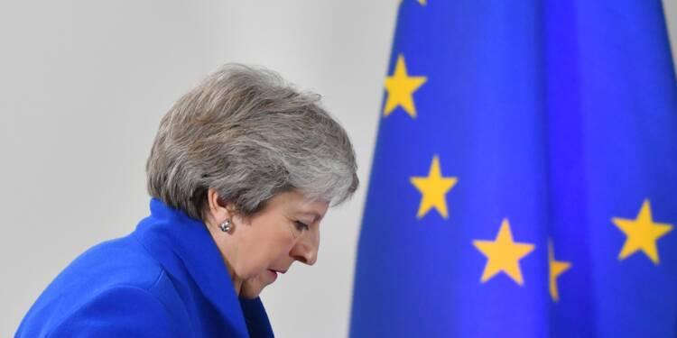 Commerce, visas... : quelle relation post-Brexit entre l'UE et Londres ?