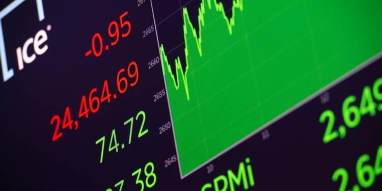 Un responsable de la Fed préconise la prudence dans la hausse des taux