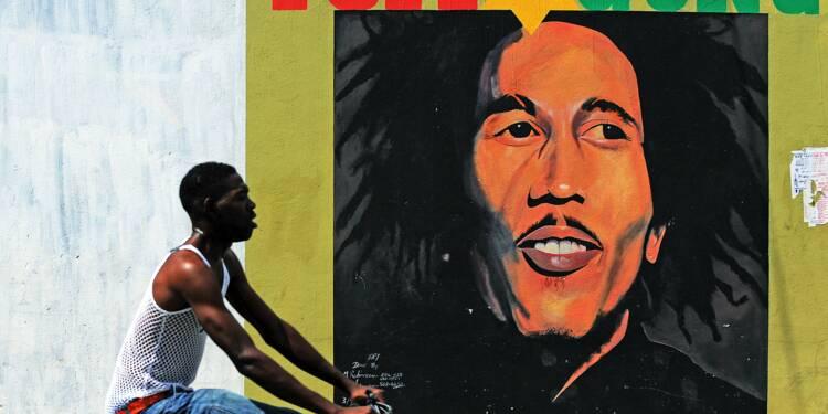 Unesco: le reggae sur la liste du patrimoine culturel de l'Humanité