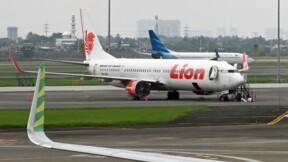 Le secteur aérien indonésien sur la sellette après le crash de Lion Air