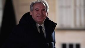 """""""Gilets jaunes"""": """"À un moment on ne peut pas gouverner contre le peuple"""", estime Bayrou"""