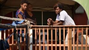"""""""Hanuabada"""", un sanctuaire pour les homosexuels de Port Moresby"""