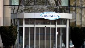 Après une tentative avortée, Lactalis va retirer Parmalat de la Bourse