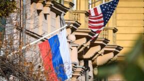 Poutine menace de développer de nouveaux missiles si les Etats-Unis quittent le traité nucléaire INF