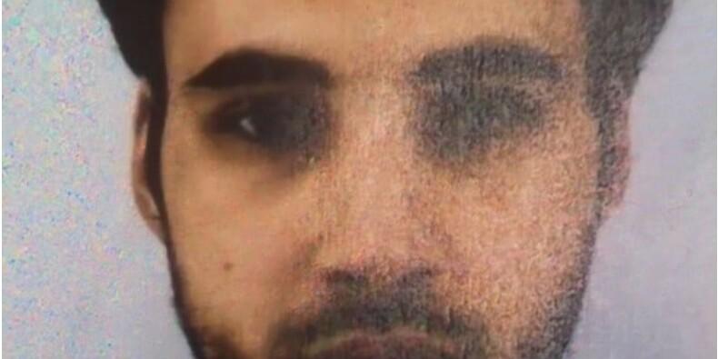 Attentat de Strasbourg: un proche du tueur mis en examen et écroué
