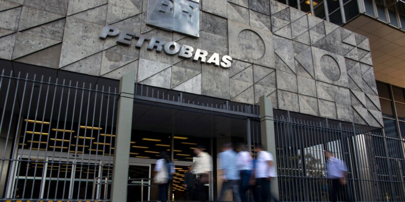 Brésil : les privatisations de Bolsonaro, chemin semé d'embûches
