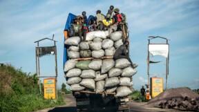 """Elections en RDC: de Matadi à Kinshasa, """"au coeur des ténèbres"""" de l'économie congolaise"""