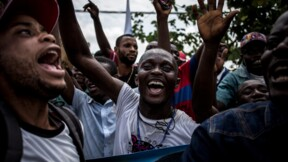 "Elections en RDC: ""Génération Kabila"", espoirs et désarroi"