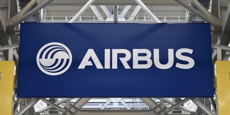 Après Altran, Airbus à son tour visé par une cyber-intrusion