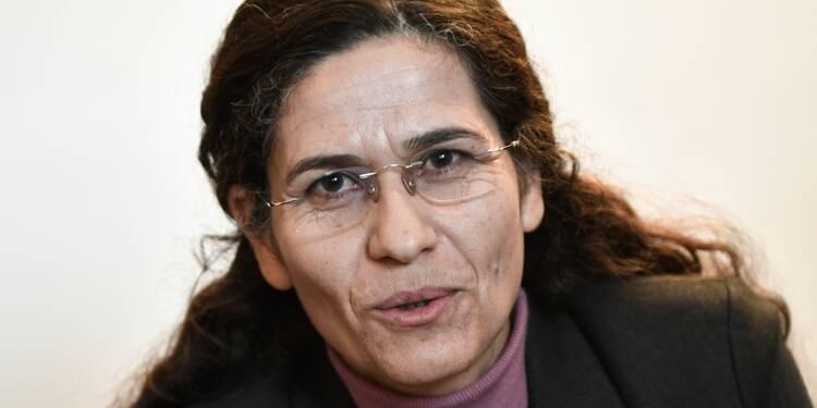 Syrie: les Kurdes préviennent des risques d'un retrait américain