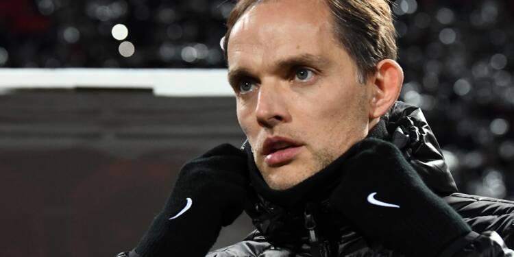 Ligue 1: Paris veut rester invaincu, Marseille mettre fin à sa série noire