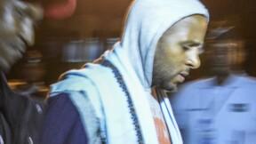 Le jihadiste Peter Cherif déféré au parquet pour exécuter sa peine de prison de 2011