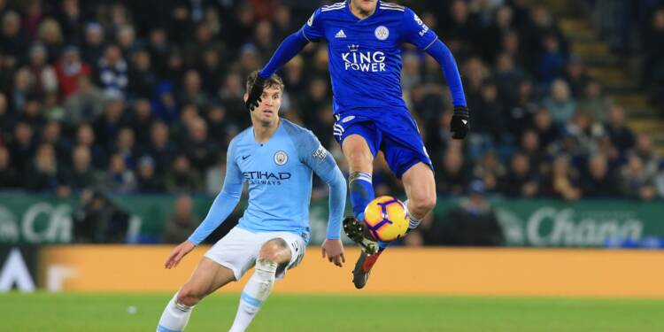 Angleterre: Manchester City s'enlise, Liverpool s'envole