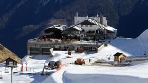 Stations de ski dans les Pyrénées: s'unir pour survivre